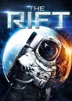 The rift 156ffa29 boxcover