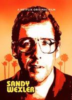 Sandy wexler b7814eff boxcover