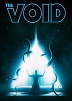 The void 9596a208 boxcover