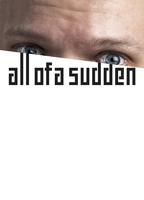 All of a sudden 28ca838a boxcover