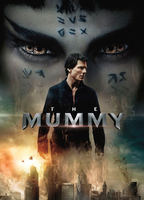 The mummy 2ec5a64e boxcover