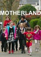 Motherland 853efb3e boxcover