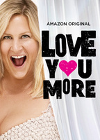 I love you more f6d6a6ce boxcover