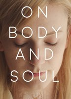 On body and soul 7902c18f boxcover