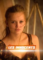 Les innocents 16ba8332 boxcover