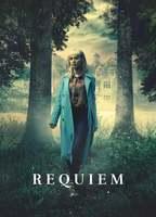 Requiem e6ef6584 boxcover