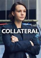 Collateral 24be2bb6 boxcover