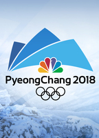 Pyeongchang 2018 olympic winter games bc7c588e boxcover