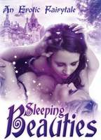 Sleeping beauties 58de79a3 boxcover