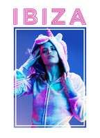 Ibiza 2c77ca46 boxcover