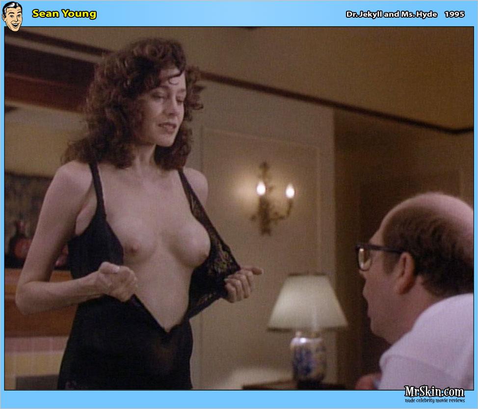 Hot naked boobs gifs sex